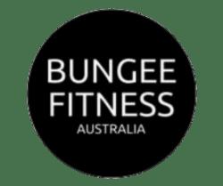 Bungee Fitness Australia